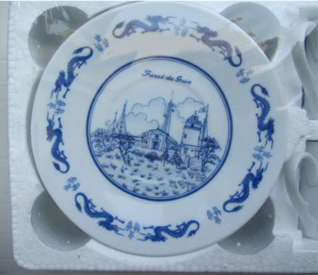 copos-e-pires-de-cafe-patrimonio-historico-iv