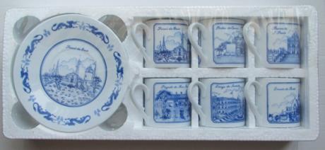 copos-e-pires-de-cafe-patrimonio-historico-v