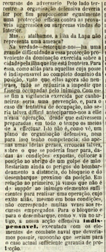 diario-illustrado-22jan1909-a-defeza-de-macau-iii
