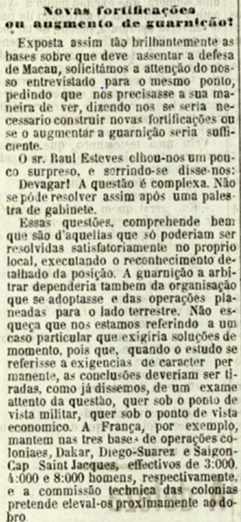 diario-illustrado-22jan1909-a-defeza-de-macau-iv