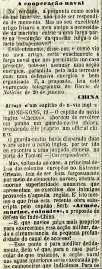 diario-illustrado-22jan1909-a-defeza-de-macau-v