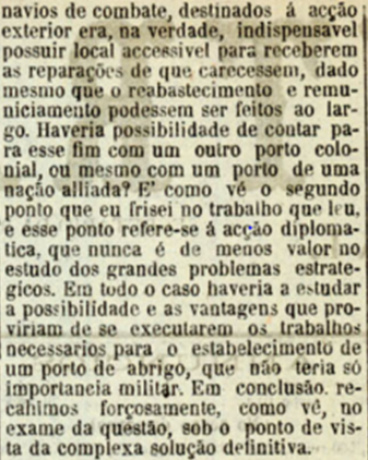 diario-illustrado-22jan1909-a-defeza-de-macau-vi