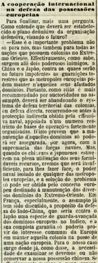 diario-illustrado-22jan1909-a-defeza-de-macau-vii