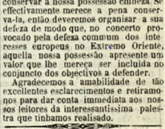 diario-illustrado-22jan1909-a-defeza-de-macau-viii