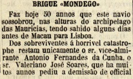 diario-illustrado-22jan1909-brigue-mondego-i