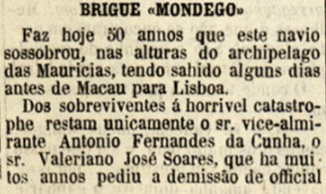 diario-illustrado-22jan1909-brigue-mondego-i