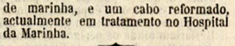 diario-illustrado-22jan1909-brigue-mondego-ii