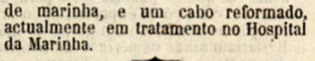 diario-illustrado-22jan1909-brigue-mondego-ii