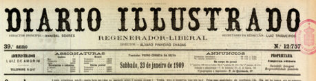 diario-illustrado-23jan1909-macau-a-questao-do-dominio-cabecalho