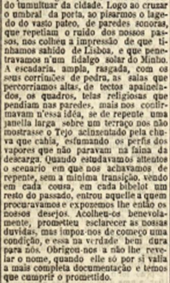 diario-illustrado-23jan1909-macau-a-questao-do-dominio-ii