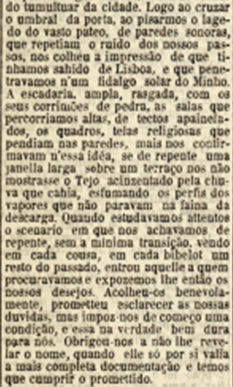 diario-illustrado-23jan1909-macau-a-questao-do-dominio-ii