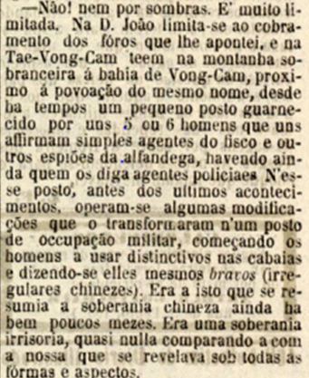 diario-illustrado-23jan1909-macau-a-questao-do-dominio-vi