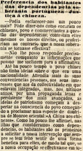 diario-illustrado-23jan1909-macau-a-questao-do-dominio-vii