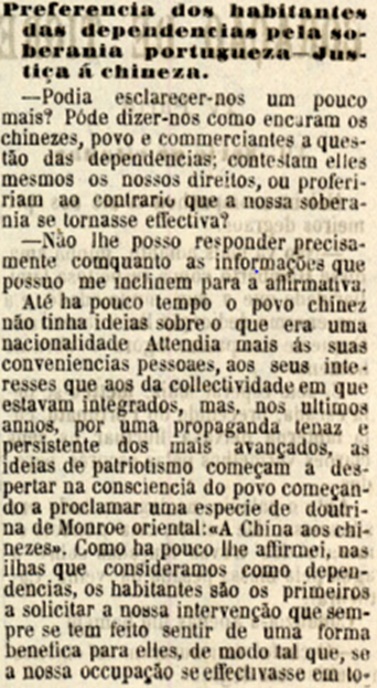 diario-illustrado-23jan1909-macau-a-questao-do-dominio-vii