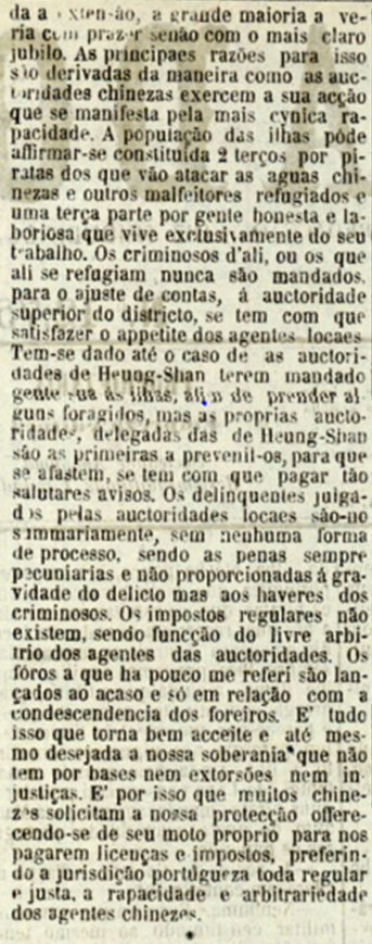 diario-illustrado-23jan1909-macau-a-questao-do-dominio-viii
