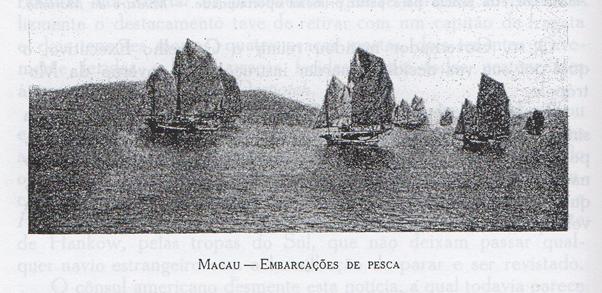 embarcacoes-de-pesca-1927-o-cruzador-republica-na-china