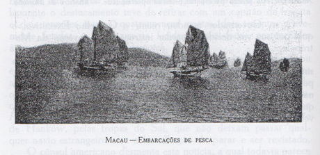 embarcacoes-de-pesca-1927-o-cruzador-republica-na-china