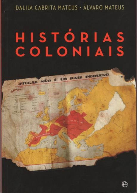 historias-coloniais-capa