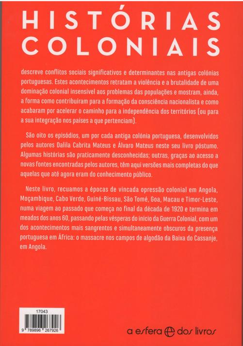 historias-coloniais-contra-capa