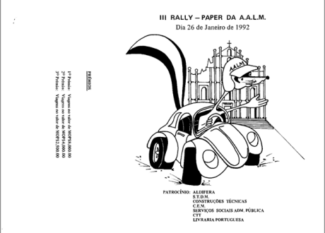 iii-rally-paper-1992-a-a-l-m