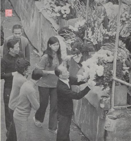 macau-b-i-t-viii-11-12-1973-capa-ano-novo