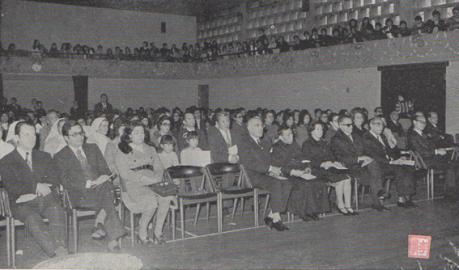 macau-b-i-t-viii-11-12-jan-fev-1973-escola-comercial-i