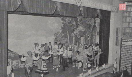 macau-b-i-t-viii-11-12-jan-fev-1973-escola-comercial-iv