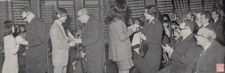 macau-b-i-t-viii-11-12-jan-fev-1973-escola-comercial-v