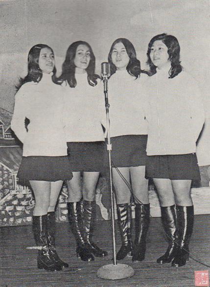 macau-b-i-t-viii-11-12-jan-fev-1973-escola-comercial-vi