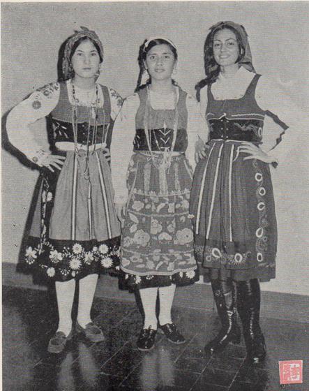 macau-b-i-t-viii-11-12-jan-fev-1973-escola-comercial-vii