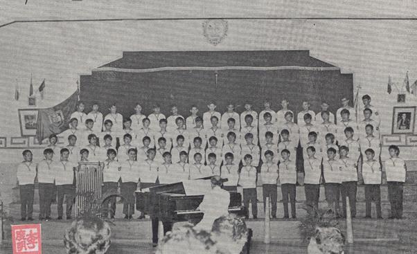 macau-b-i-t-viii-11-12-jan-fev-1973-festa-escolar-d-bosco-iv