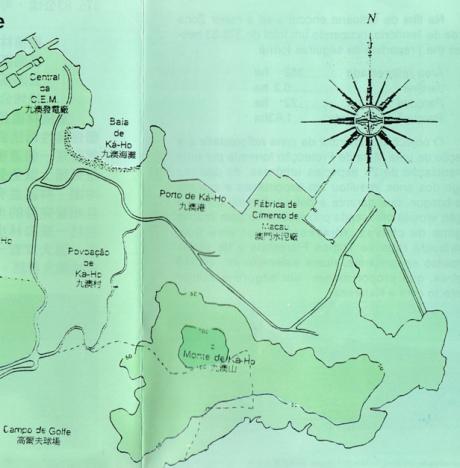 mapa-de-ka-ho