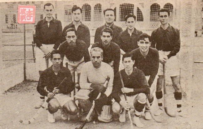 mosaico-iii-17-18-1952-equipa-do-hockey-clube-de-macau