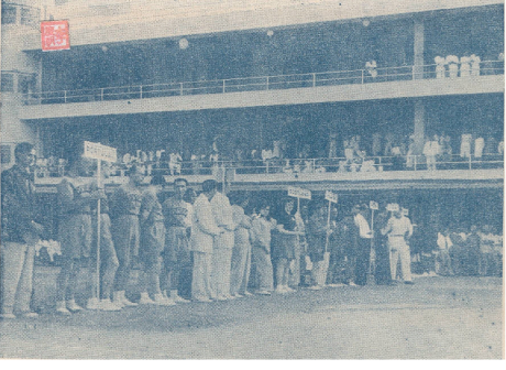 mosaico-iv-19-20-mar-abr1952-tenis-de-mesa-em-bombaim-i