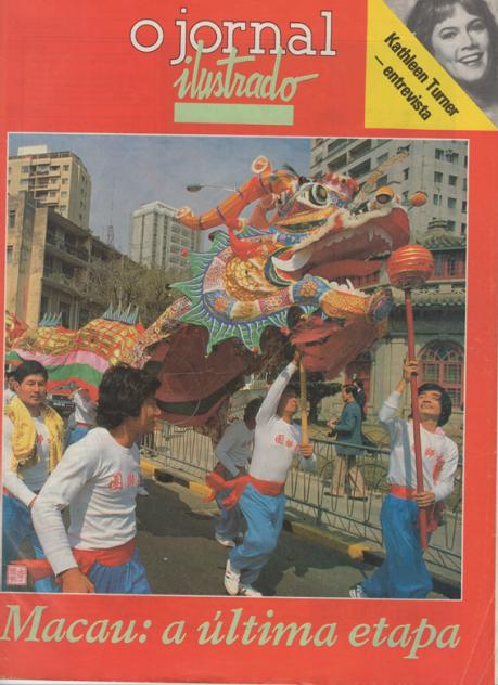 o-jornal-ilustrado-supl-n-o-621-o-jornal-16-22jan-1987-capa
