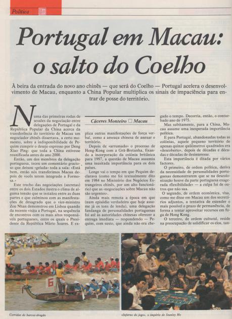 o-jornal-ilustrado-supl-n-o-621-o-jornal-16-22jan-1987-p-4