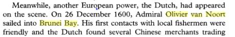 olivier-van-noort-1601-descricao-i