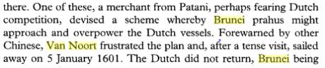 olivier-van-noort-1601-descricao-ii