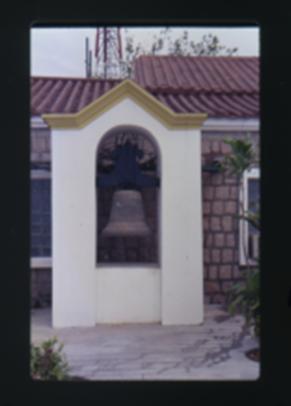 pormenores-da-fortaleza-da-guia-2011-iv