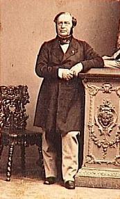 theodore-adolphe-barrot-1837