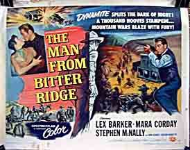 the-man-from-bitter-ridge-1955