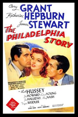 the-philadelphia-story-1941