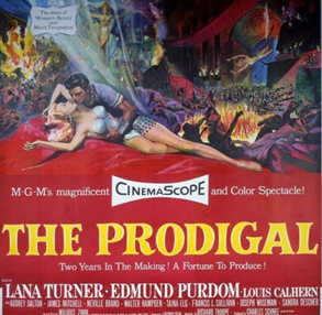 the-prodigal-1955