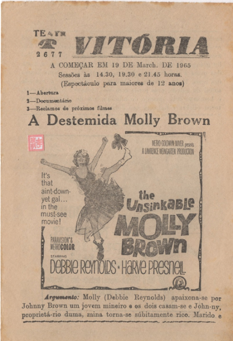 vitoria-19mar1965-molly-brown