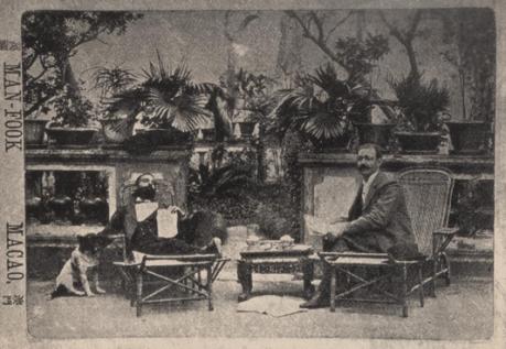1899-com-joao-vasco-pereira