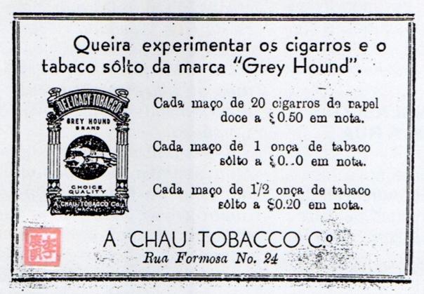 anuncio-1942-a-chau-tobacco