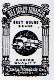 anuncio-1942-grey-hound-brand