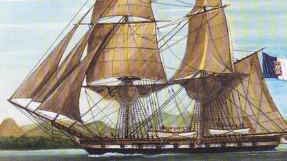 brigue-belisario-1809-1810