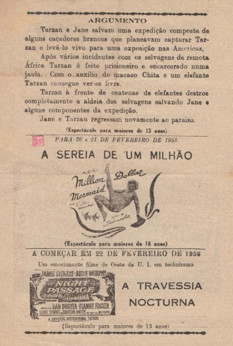 capitol-18fev1958-tarzan-escapesverso