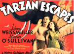 cartaz-1936-tarzan-escapes